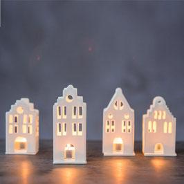 Mini Lichthaus