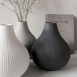 Ekenäs Vase dunkle