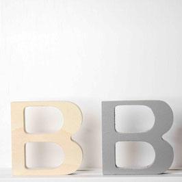 EMI Buchstabe B