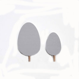 EMI - Eierpaar