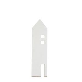 Türschild Haus klein