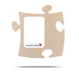 Puzzle Rahmen 9x13cm