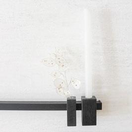 Kerzen - Stick