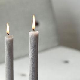 Kerzen für Taper candle holder