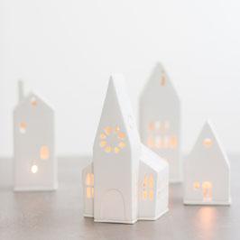 Zuhause Lichthaus