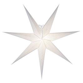 Stern Greta
