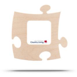 Puzzle Rahmen 10x10cm