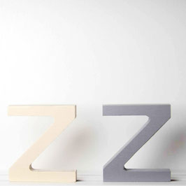 EMI Buchstabe Z