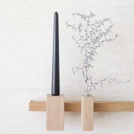 Vasen - Stick
