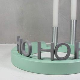 EMI - HOHOHO