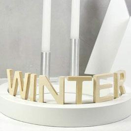EMI - Winter