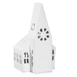 Lichthaus Kirche