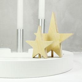 EMI - Sternenpaar