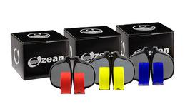 OZEAN 3 PACKS