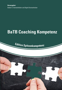 BaTB Coaching Kompetenz