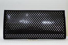 B-7095