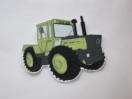 MB Trac 1300 gelb/ grün