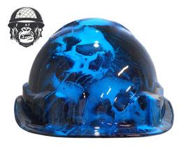 FURY BLUE AIRBORNE