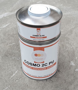 COSMO 2C PU