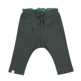 Pantalon denim Hallian - Albababy