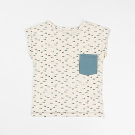 Tee-shirt Mads