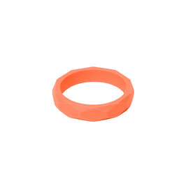 Bracelet Abricot