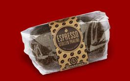 "Benslips STOLLEN PRALINE  ""Espresso"""