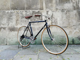 Glanzrad Race 1970 Special Edition avio blue