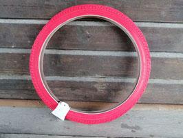 Fahrradmantel Kenda 20 Zoll Rot oder Grün 20x1.75 47-406