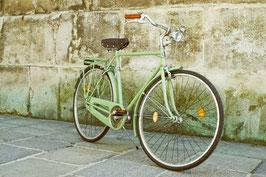 Modell 1940 pistacchio