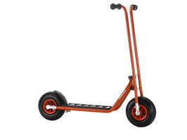 Scooter von Italtrike Made in Italy