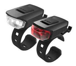 KLS Vega USB LED Lichtset zum Umbinden