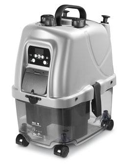 Thermofonte Reinigungssystem   Clean profi