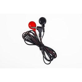 Kabel für VariZapper / VariGamma 2.0