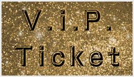 V.i.P.-Ticket