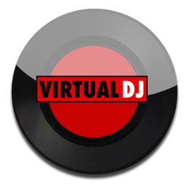 Dj VIRTUEL