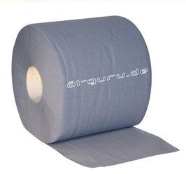 Putzpapier 3-lagig perforiert 1000 Blatt