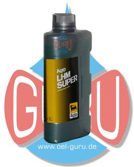 AGIP LHM-Super 1,0Liter