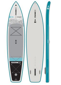 """SIC Air Glide """"Okeanos 11x29""""  2021"""