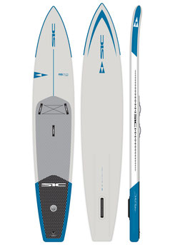 "SIC Maui Air Glide ""RS Youth 11'x24''"