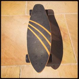 Osprey Surf Skate - testboard