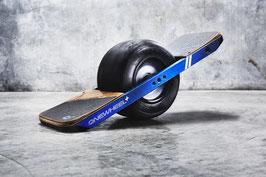 "Onewheel ""Tire"" original Vega"
