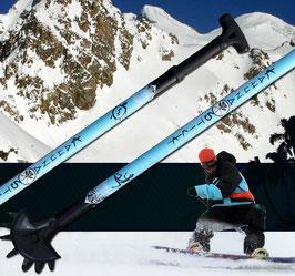 "Kahuna Snow Stick - Adjustable ""Kalani"""