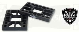 KHIRO Flat-Pad