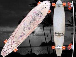 Wahine Surf Rider 48''