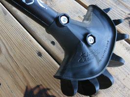 Kahuna Snow Grip™ Replacement