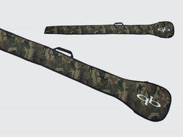 "Quickblade ""Paddle Bag Camo"""