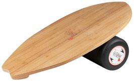"""Jucker Hawaii """"Homerider surf"""""""