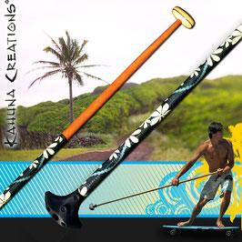 Classic Big Stick