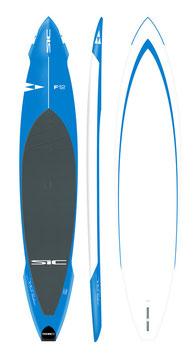 SIC Maui F 12.0 (GC)